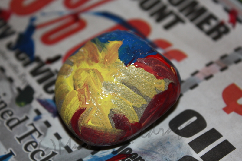 Paintedrocks 063