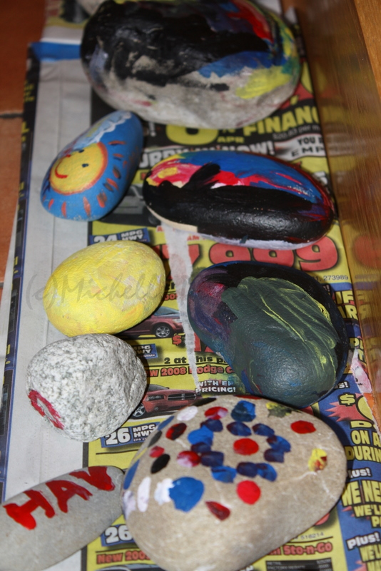 Paintedrocks 065
