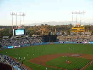 Dodgers_disney_003