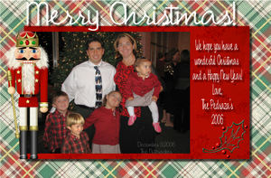 Christmascard06_2